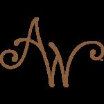 Anne Woelkers
