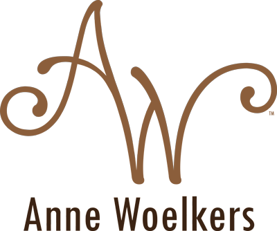 Anne-Woelkers-Logo_small